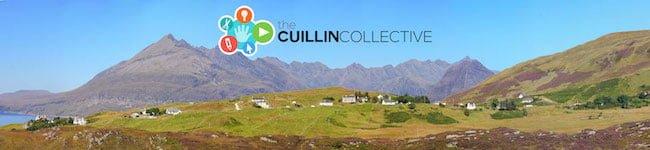 Cuillins