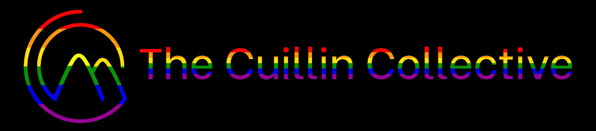 pride_logo_TCC